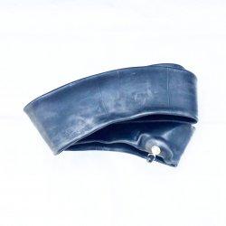 DDWP18350