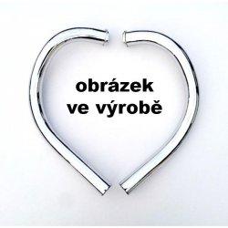 ODMPR50237010