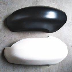 DDPBZ98033085KF1