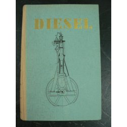 Eugen Diesel - osobnost, dílo a osud