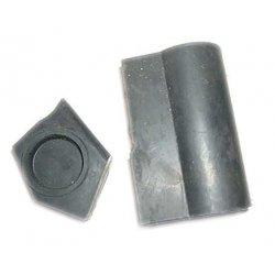 Vložky karteru Jawa Sadílek 360 - 420 ccm