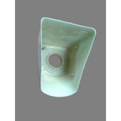 Jawa - filtrbox Sadílek