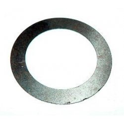 Sealing washer for wheel bearing - Jawa 500 OHC