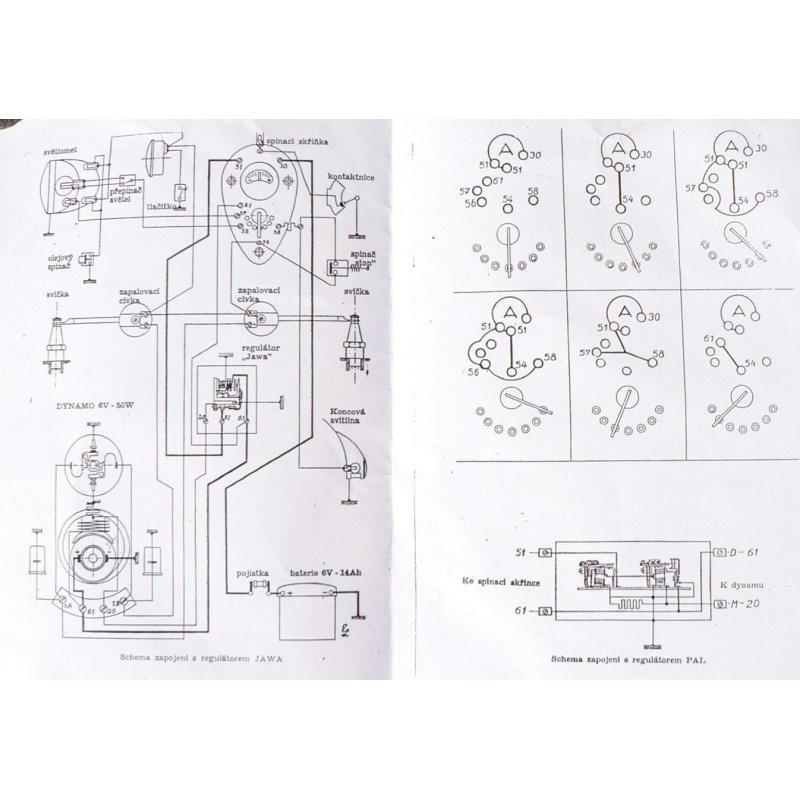 wiring harness jawa 500 ohc wiring harness jawa 500 ohc etovar cz jawa 350 wiring diagram at alyssarenee.co