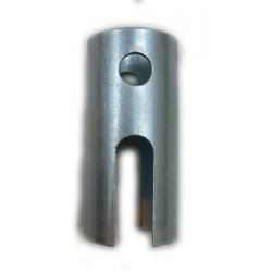 Wrench for mounting fuel tank - Jawetta