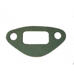 ČZ 125 tBC - těsnění pod přírubu karburátoru