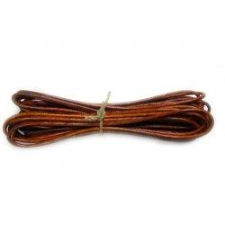opředený kabel