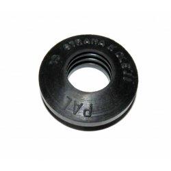 Slavík tlumiče PAL - 12 mm