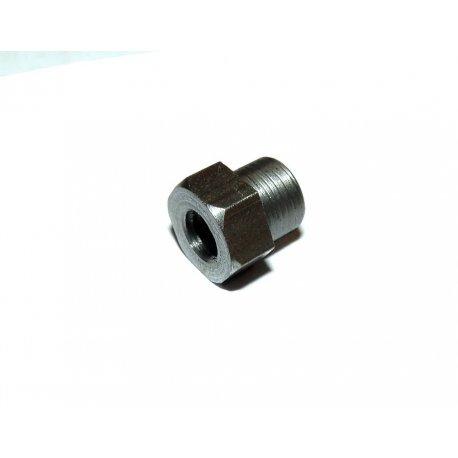 EDMSO45052006
