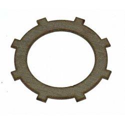 ČZ 150 C - spojková lamela