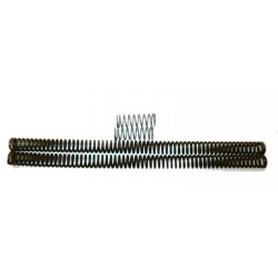 Front fork springs - Jawa 500 OHC