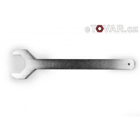 Service wrench - Jawa Bizon