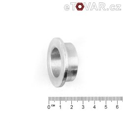 Spacer for rear wheel - Jawa 500 OHC
