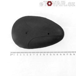 Knee grips - Jawa 500 OHC