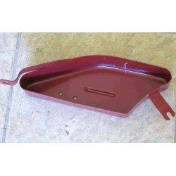 Tool box - Jawa Californian