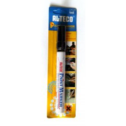 Paint marker ALTECO