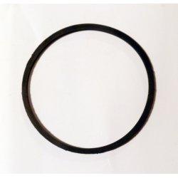Rubber under speedometer - 80 mm - Jawa Perak, 500 OHC, Kyvacka, Californian