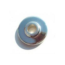 Wheel bearing cap - Jawa Perak - rear