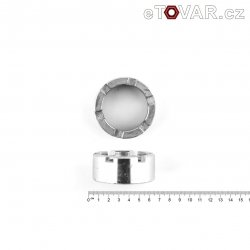 Exhaust nut - Velorex 350