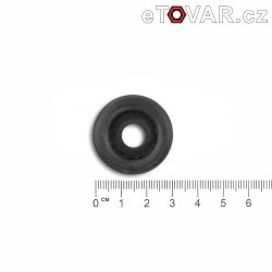 Grommet for bowden, cable - Jawa ČZ - 3 types