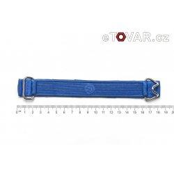 Rubber fastening strap - ČZ Scooter, Jawa 640