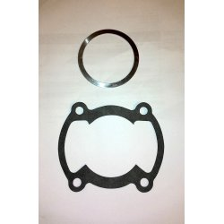 Cylinder and cylinder head gasket - ČZ 516 Motocross