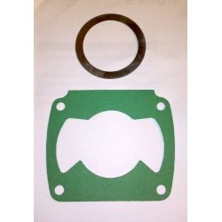 Cylinder and cylinder head gasket - ČZ 513 Motocross