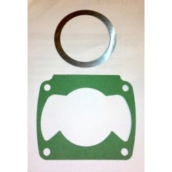 Cylinder and cylinder head gasket - ČZ 514 Motocross