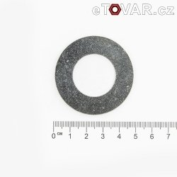 Washer for Accelerator - Jawa Sport, Bizon, Californian, Libenak