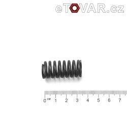 Clutch springs - Jawa