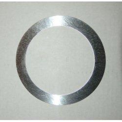 Cylinder head gasket - Jawa 638, 639, 640