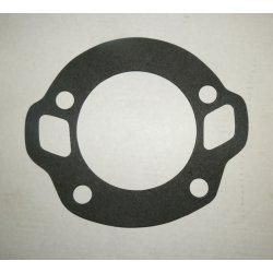 Cylinder gasket - Jawa Perak - 250 cc