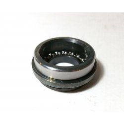 Steering stem bearings - Jawa 634, 638, 639, 640