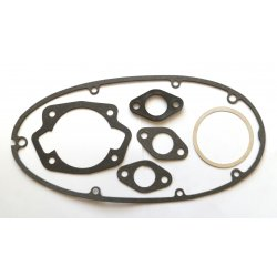 Set of enginew gasket - ČZ 453, 450, 473, 470