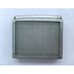 Cartridge for air filter - Jawa 500 OHC