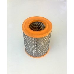 Air filter - Jawa 634, 638, 640