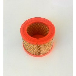 Air filter - ČZ 450, 471, 477, 487
