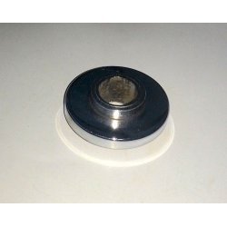 Wheel bearing cap - ČZ 150 C - front