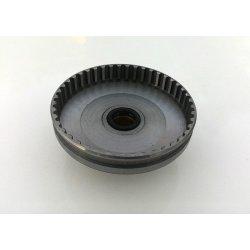 Clutch basket - Jawa ISDT