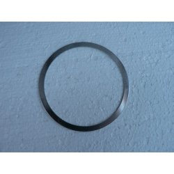 Cylinder head gasket - Jawa Kyvacka - single cylinder