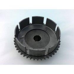 DDMS55928040