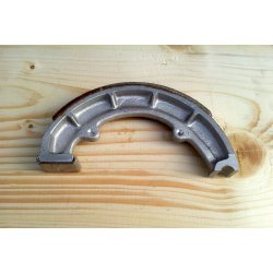 Brake shoe - ČZ 980, 981, 513, 514 Motocross