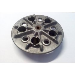 Pressure plate for clutch basket - ČZ 516