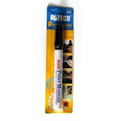 Lack marker ALTECO