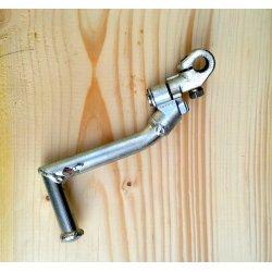 Kickstarter lever - ČZ 519
