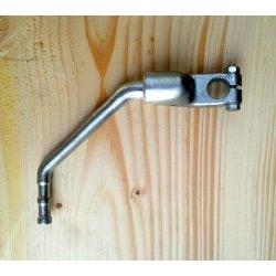 Kickstarter lever - ČZ 513, 514 - serial