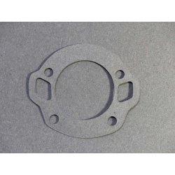 Sealing paper - 0.5 mm