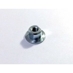 Mounting nut for headlight - Jawa Californian, 634