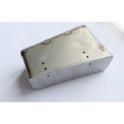 Tool box - Jawa Robot