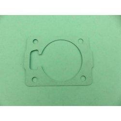 Sealing material - Temafast - 0.5 mm